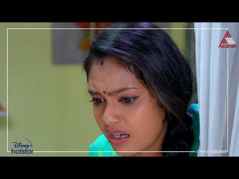 parasparam show screenshot