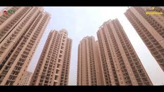 ATS Pious Hideaways Noida - 9250002253 - Walkthrough