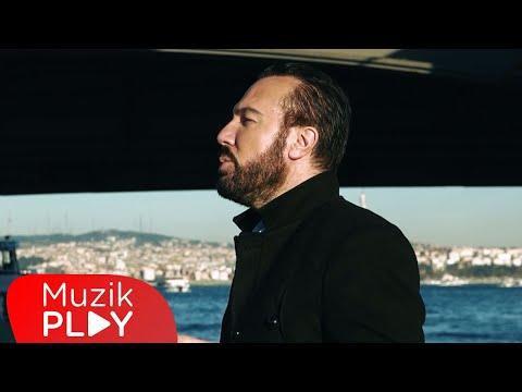 Çağdaş Suseven - Son Bestem (Official Video) Sözleri