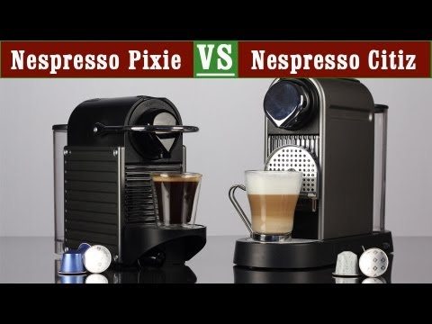 comment regler machine nespresso krups la r ponse est sur. Black Bedroom Furniture Sets. Home Design Ideas