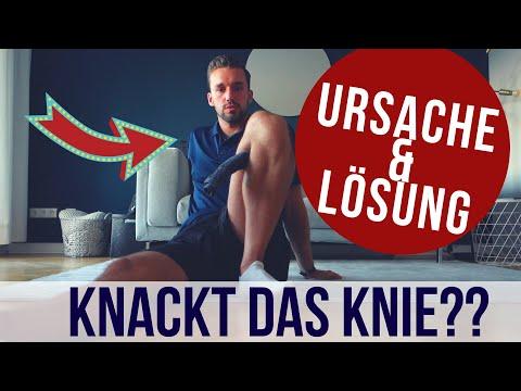 Dorsalgie unspezifischen Rückenschmerzen Bogachev