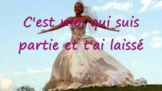 Best Thing I Never Had Traduction Française Beyonce