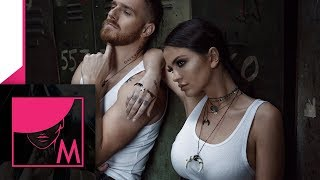 Milica Pavlovic - Da me volis - (Official Video 2018)