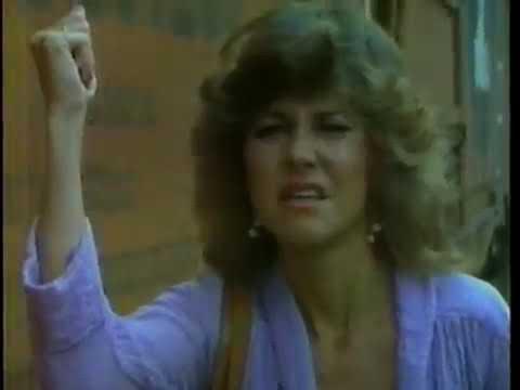 Back Roads (1981) Official Trailer