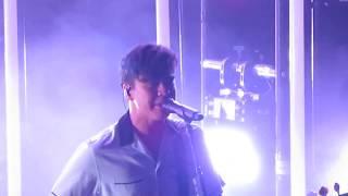 5 Seconds of Summer - Babylon - Allentown, PA (9/1/18)