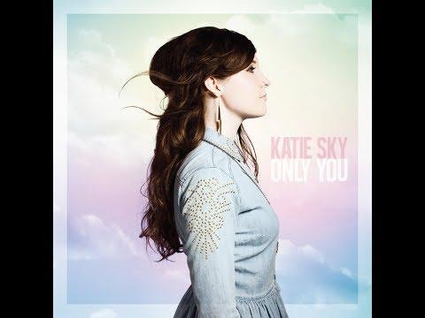 Katie Sky-Only You (Lyrics) ♛NCS sounds♛