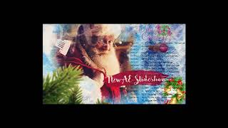 best christmas songs playlist merry christmas greatest hits full album 2019 - Youtube Best Christmas Songs