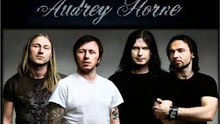 Audrey Horne - Blaze Of Ashes video