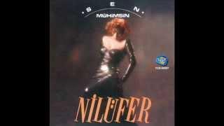 Nilüfer - Canım Sıkılıyor Canım (1990)