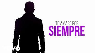 Descargar MP3 de Yandel - Te Amare