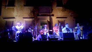 Zmelkoow - Ciao slonček (Live@Panatoiopolo)