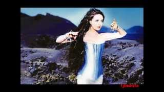 THE LAST MAN IN MY LIFE - SARAH BRIGHTMAN