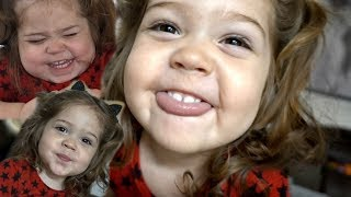 Autism Evaluation For A 2 Year Old Girl With A Neurologist