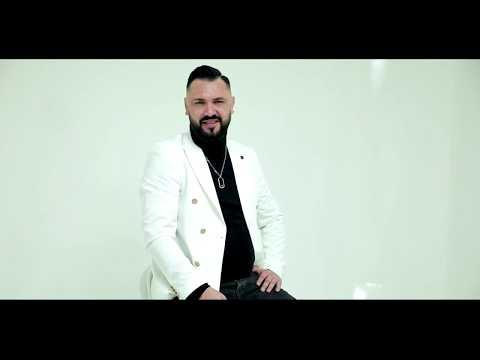 Robert Salam - Banii despart fratii Video