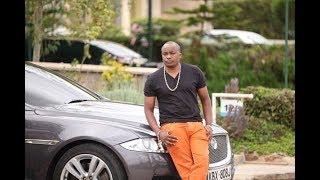 Steve Mbogo suffers Sh10m loss in Jaguar petition - VIDEO