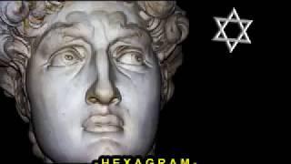 Hexagram True Story