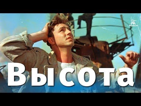 Pacjenci z alkoholizmem w Rosji