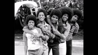Jackson 5 - To Know