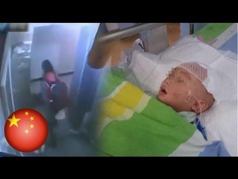 Infant formula para sa dibdib pagpapaluwang