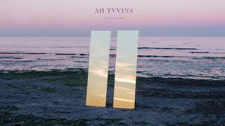 All Tvvins   Infinite Swim (Official Audio)