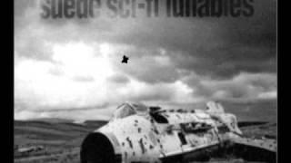 The London Suede - My Dark Star (Studio Version)