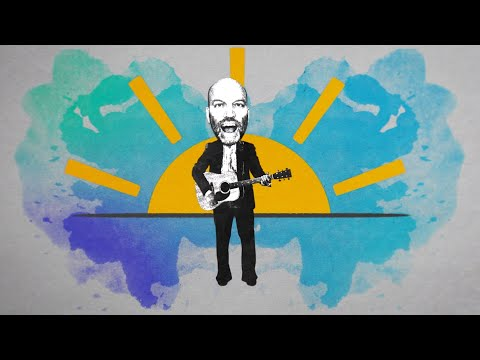 David Myhr - We Wanted To Shine video