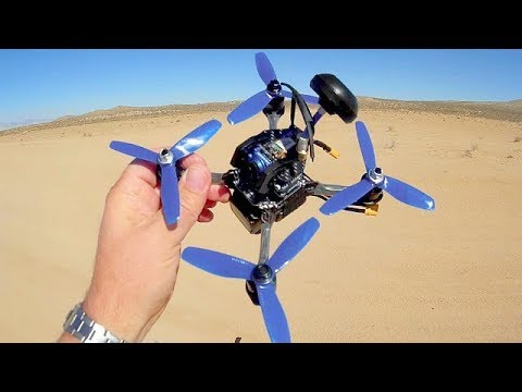 vifly-x150-fast-150mm-fpv-racer-drone-flight-test-review
