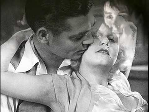 Polish tango: Mieczysław Fogg - Gdy się za tobą zamknęły drzwi, 1938
