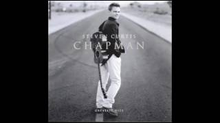 Steven Curtis Chapman - The Walk - Greatest Hits - 1997