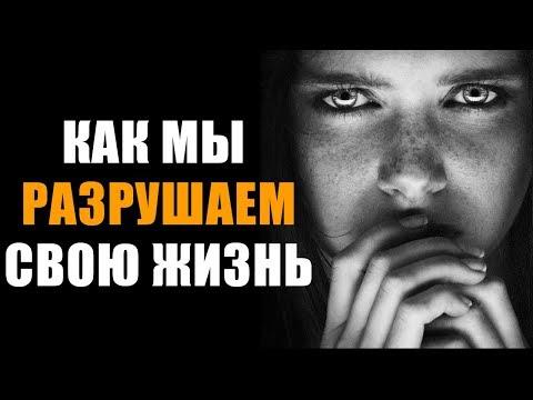 Сериал вероника.потерянное счастье смотреть онлайн