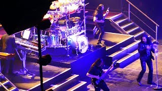 """DREAM THEATER~""""A Nightmare To Remember"""" Live (4K) @ Revention Music Center Houston TX 4-30-19"""