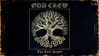 Odd Crew   Dead Letter (audio)