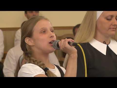 Казаки и раскол русской православной церкви