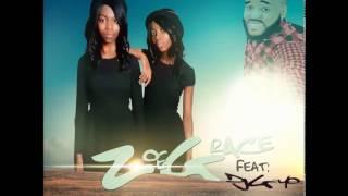 Zoe Grace - Sweet Jesus (Cover) Remix Feat. Dj G-yo