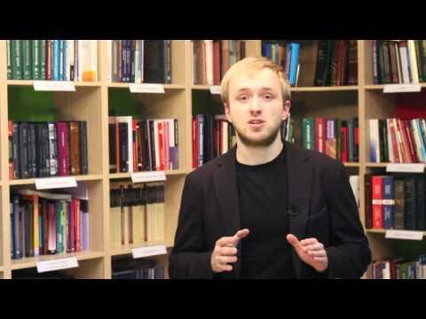 Тема 9.4 Договоры об отчуждении интеллектуальной собственности