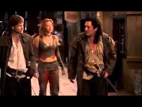 bloodrayne hindi dubbed full movie torrent free download