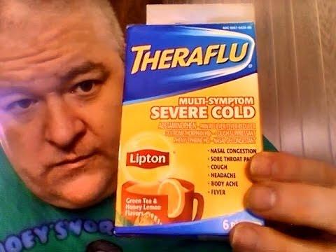 Tablete za hipertenziju berlipril