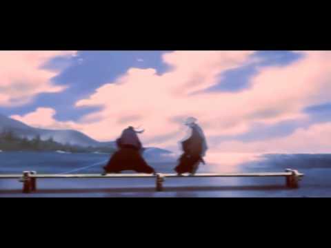 Xavier Wulf - Typhoon Wulf // One Piece - смотреть онлайн на