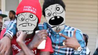 Young Thug- Lifestyle ft. Doodle Bob (Subscribe ✔/Follow me on Twitter @Pjharris8)