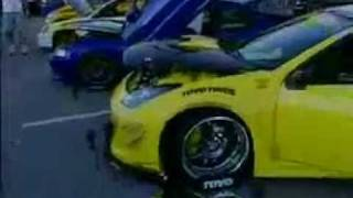 SpeedChannel-Redline Vegas Dri.flv