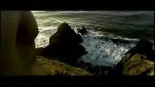Angels And Airwaves - Secret Crowds
