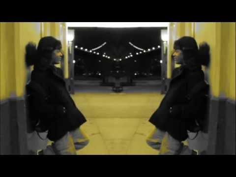 ReQ Cartier | Tribulations Part 2 [Dir: J.Stukes]
