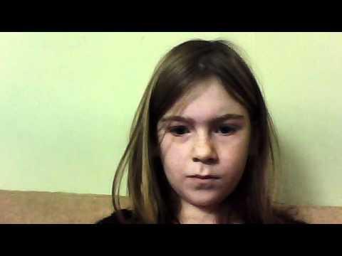 roosjelove32's webcam video za 27 nov 2010 02:29:32 PST