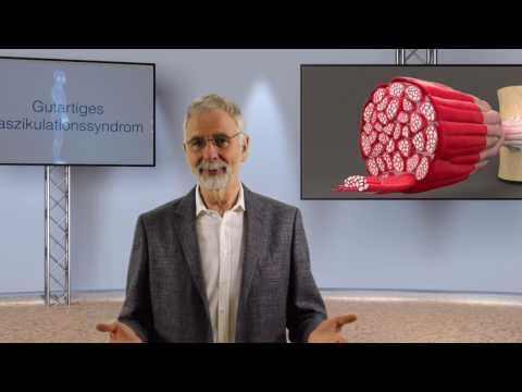 Überblick über die Behandlung von Prostatakrebs Grad 4