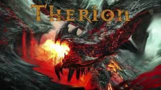 Therion - To Mega Therion - Piano cover