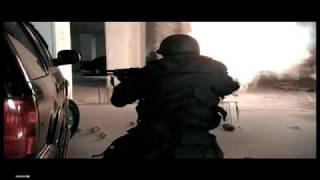 Алексей Гоман - Русский парень (Official Video)