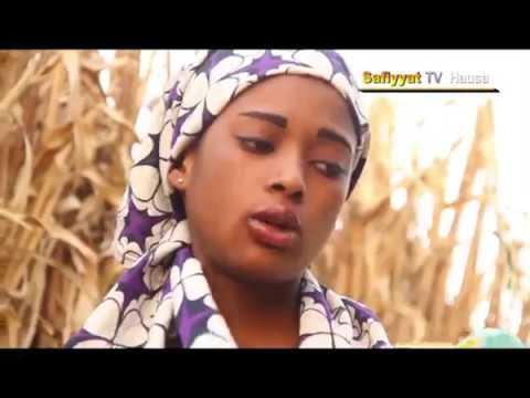 A karkara episode 1 (Hausa Songs / Hausa Films)