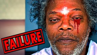 Glass — The Dangers of Containment | Anatomy Of A Failure