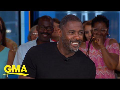 Watch 'Unsung Hollywood': Tupac Season 3, Episode 13