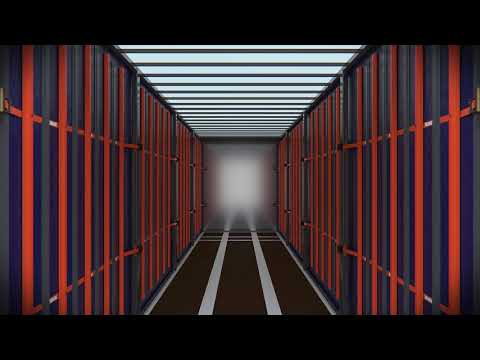 Video bij:Vernieuwd XLS Schuifzeil van Roland